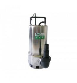 Potapajuća pumpa Womax W-SWP 1100  inox