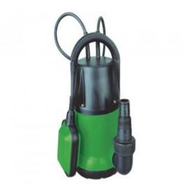 Potapajuća pumpa W-CWP 350