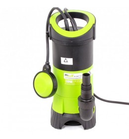 Potapajuća pumpa W-SWP 750
