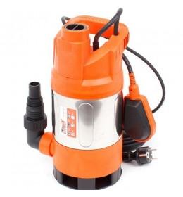 Potapajuća pumpa W-SWP 750  PRO Power