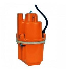 Villager elektrovibraciona potapajuća pumpa VVP 300