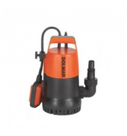 Potapajuća pumpa za čistu vodu Dolmar EP-84