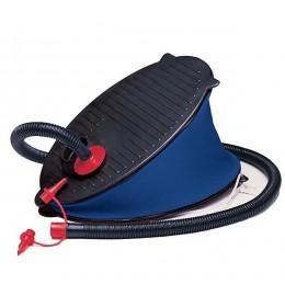 Nožna pumpa Intex za čamce i bazene