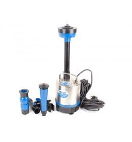 Pumpa za fontanu Womax  W-FP 120