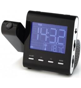 Radio sat sa projektorom Audiosonic CL-1487