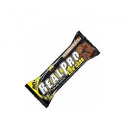 Real Pro proteinska čokoladica 50 g