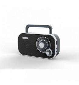Roadstar radio CR 1140 B