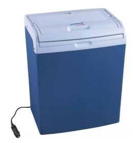 Ručni frižider Campingaz 25l  12VDC