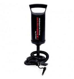 Ručna pumpa Intex