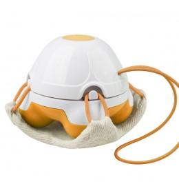 Ručni masažer Medisana Mini HM840 narandžasti