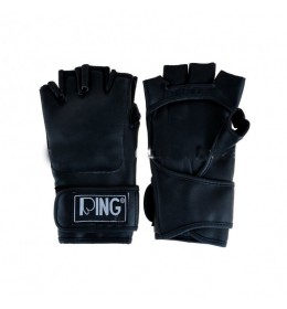 Rukavice za MMA bez prstiju veličina L