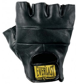 Rukavice Everlast All Competition