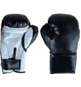 Rukavice za boks 10 OZ