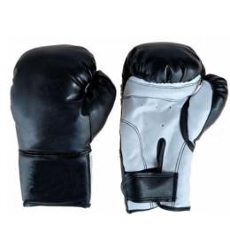 Rukavice za boks 12 OZ