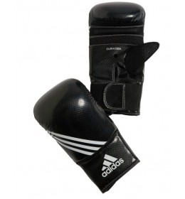 Rukavice za boks Adidas Traditional