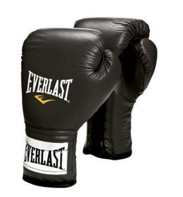 Rukavice za boks Everlast Competition
