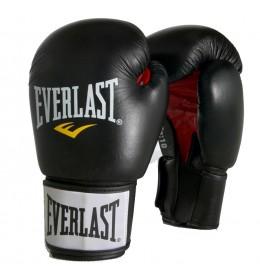 Rukavice za boks Everlast  Moulde Foam