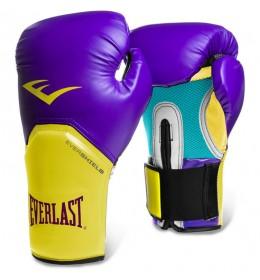 Rukavice za boks Everlast Pro Style P/Y