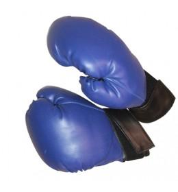 Rukavice za boks PV 10