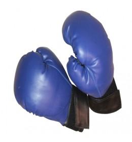 Rukavice za boks  PV 12