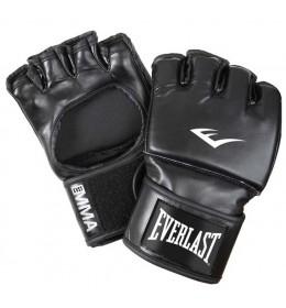 Rukavice za MMA Everlast Open Thumb