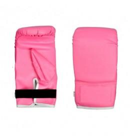 Rukavice za džak Šado Pink