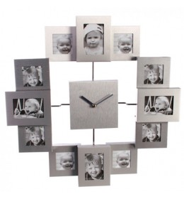 Sat sa ramovima za slike