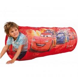 Šator-tunel za igru Cars