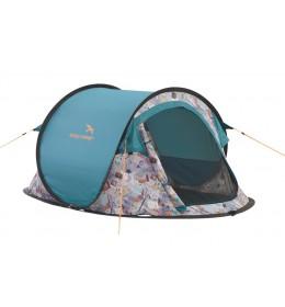 Šator Easy Camp Antic Carnival