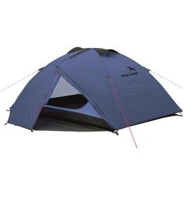 Šator Easy Camp Equinox 200