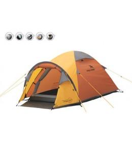 Šator Easy Camp Quaser 200