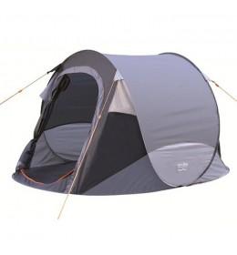 Šator High Colorado POP UP 2