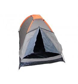 Šator za 2 osobe Grey