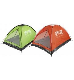 Šator za dve osobe Open Air