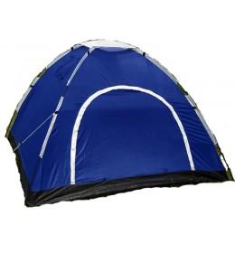 Šator za 3 osobe Max
