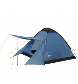 Šator za 3 osobe Trillemarka