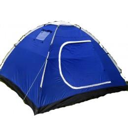 Šator za 4 osobe Max