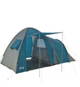Šator za 4 osobe Drejet