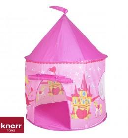 Šator za decu Princeza Zoe