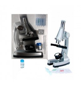 Mikroskop OMT MP-300