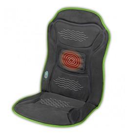 Sedište za masažu sa adapterom za auto Ecomed MC85E