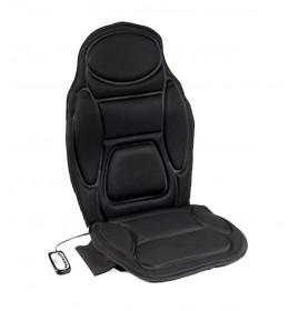 Sedište za masažu sa adapterom za auto Medisana MCH