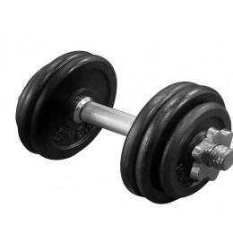 Set tegova 15 kg