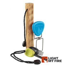Set za roštilj FireLighting Kit