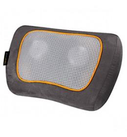 Šijacu masažno jastuče Medisana MPF