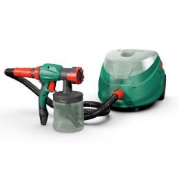 Sistem za prskanje boje Bosch  PFS 105 E WALLPaint