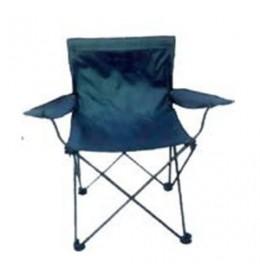 Sklopiva stolica za kampovanje