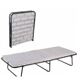 Sklopivi krevet 38x192x79 cm