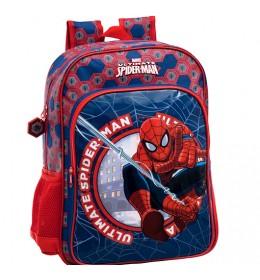 Školski ranac Spiderman