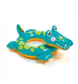 Šlauf za decu Aligator